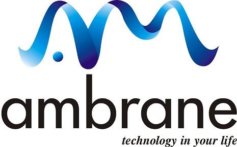 Ambrane Mobiles
