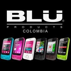 Blu Studio X Mini