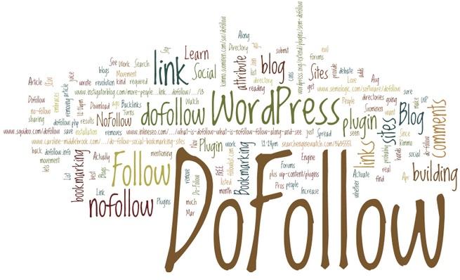 DoFollow Forums List