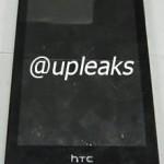HTC A11 Release Date, Specs, Rumors