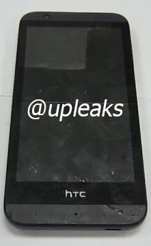 HTC A11