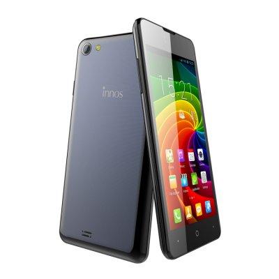 Innos I7 Phone