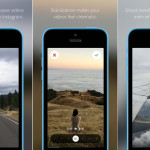 Download Hyperlapse for iPhone, iPad – Hyperlapse IPA