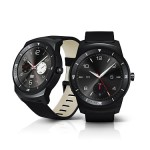 LG G Watch R World's First Wearable with P-OLED – Availability, Price