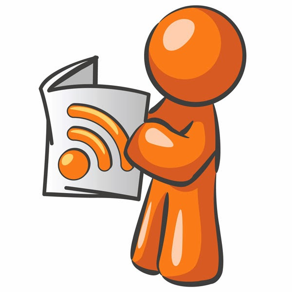 RSS Feed Directories