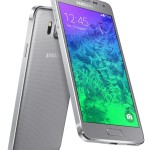 Samsung Galaxy Alpha Android 6.0.1 Marshmallow ResurrectionRemix v5.6.0 Custom ROM