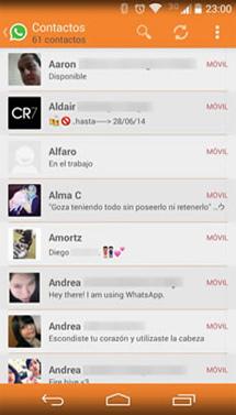 WhatsApp Plus 6.13