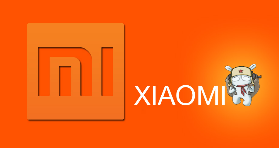 How to Install Play Store on Xiaomi Phones