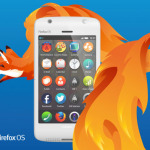 Force Check Firefox Phone Software Update (OTA)