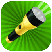 FlashLight iPhone