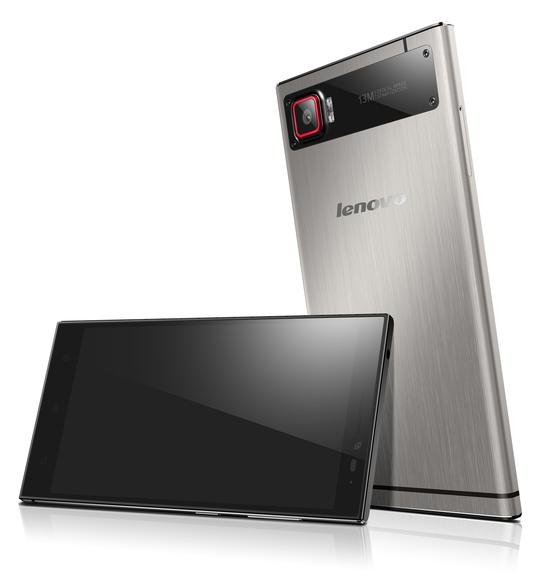 Lenovo Vibe X2, Vibe Z2 Phone Announced at IFA 2014 – Quick Review