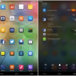Download MIUI 6 Launcher APK for Android – Latest Launcher