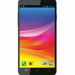 Micromax Canvas Nitro A310 at Rs 11,799 Now – Quick Review