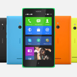 Download WhatsApp Plus for Nokia Android Phones Phones