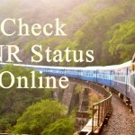 10 Best Apps to Check PNR Status on Android Phone & Tablet PC