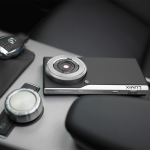 Panasonic Lumix CM1 Smart Camera a Galaxy K Zoom Alternative