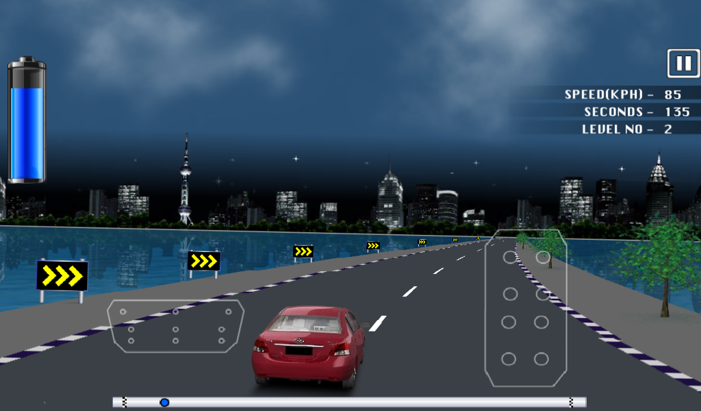 Speed Car Racing for PC