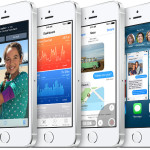 iOS 8.0.1 Update for iPhone 6, 5S, 5C, 5 & iPad in Works