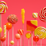 Android 5.0.3 Changelog, Release Date, Features