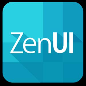 ASUS Zenfone Launcher