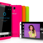 Blu Win HD, Win JR Canada Price, Info