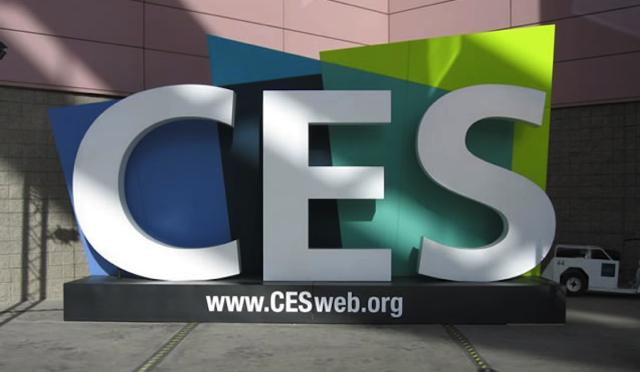 Ces 2015 25 New Products And Technologies Worth Talking About ...