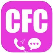 CFC Free Calls