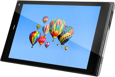 DigiFlip Pro Voice Calling Tablet