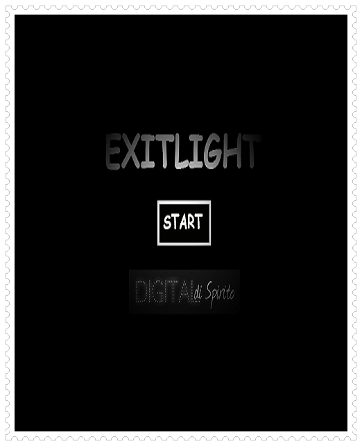 Exitlight App