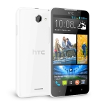 HTC Desire 516C Dual SIM Phone Announced at 13K