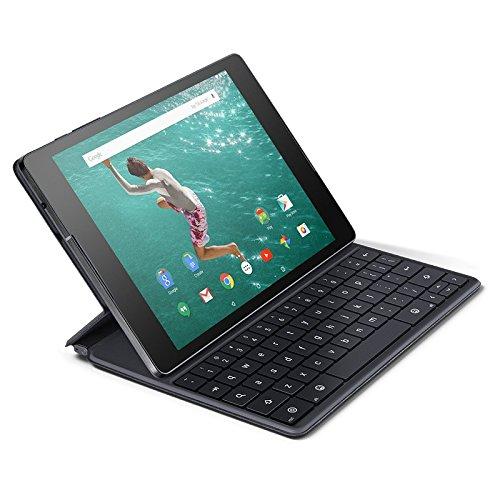 HTC Keyboard for Nexus 9
