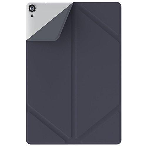 HTC Nexus 9 Magic Cover