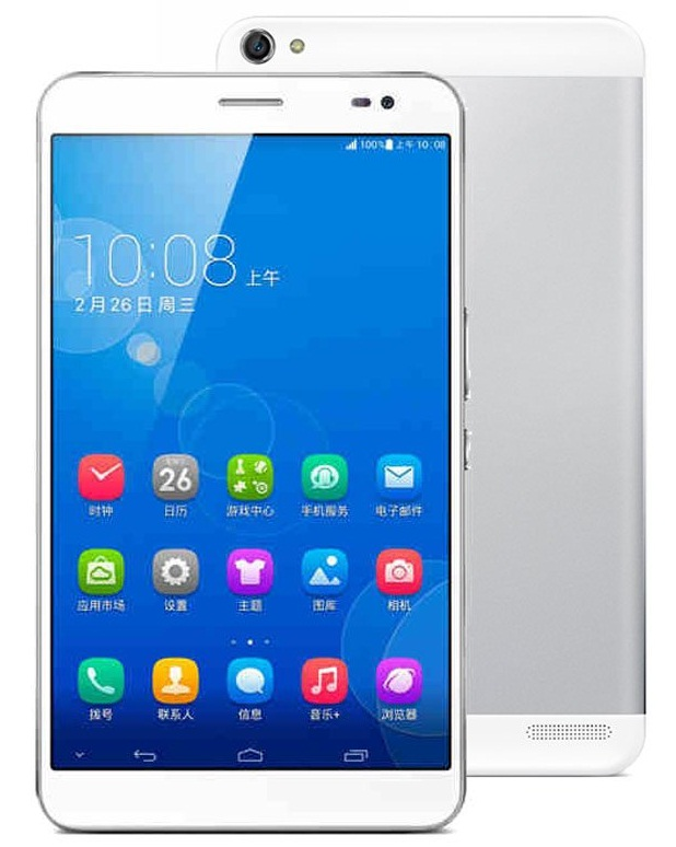 Huawei Honor X1 tablet review