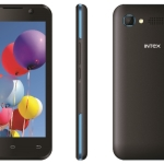 Intex Aqua Y2 Pro with Android 4.4 Kitkat – Review