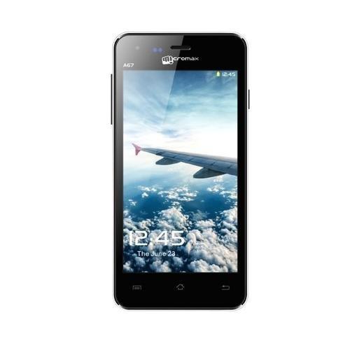 Het 5 inch android phones below 4000 have Yorkshire