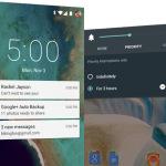 Nexus 10, Nexus 7, Nexus 5 Android Lollipop 5.0 – Update Schedule