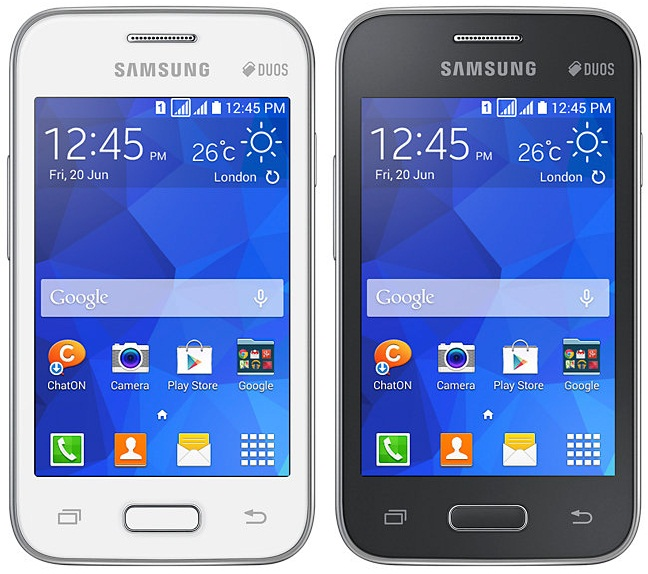 samsung android phones price list below 5000 philippines