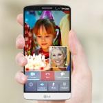 Verizon VoLTE Compatible Phones – Verizon Phones with Advanced Calling