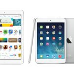 AT&T Apple SIM Card Lock Issues on iPad Air 2, Mini 3