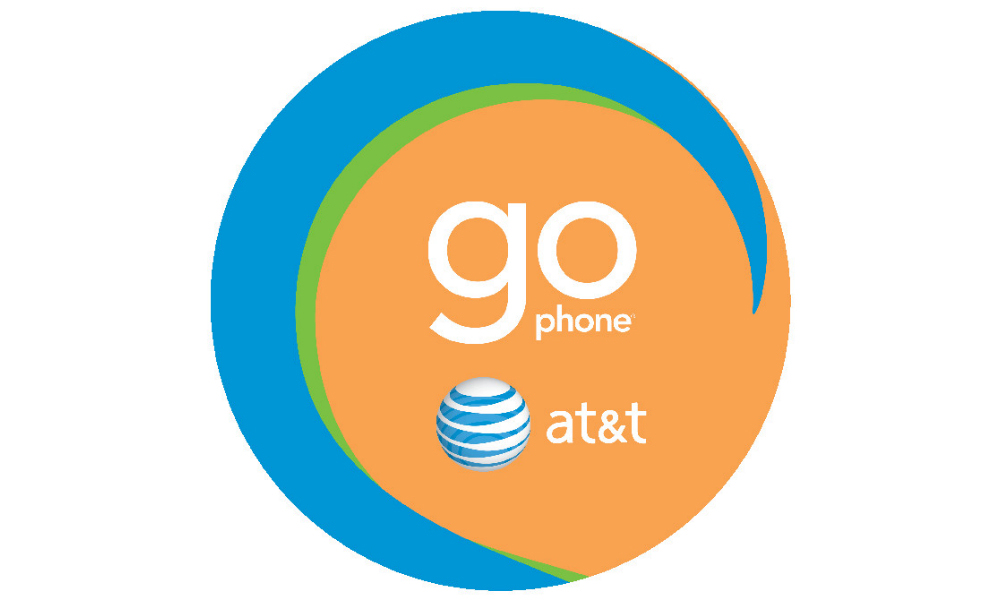 AT&T GoPhone Plan