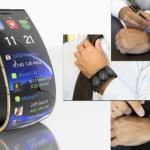 Best Android SmartWatch Under $150