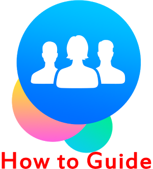 Facebook Groups How to Guide