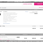 T-Mobile LG G Watch R for $209.99 [Best Deal]