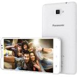 Panasonic Eluga S – Panasonic Octa Core Phone Unveiled