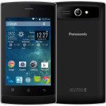 Panasonic T9 Best Panasonic Kitkat Phone Under Rs 4,000