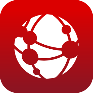 REACHit App