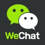 Download WeChat for Macbook Pro – Install WeChat on Mac