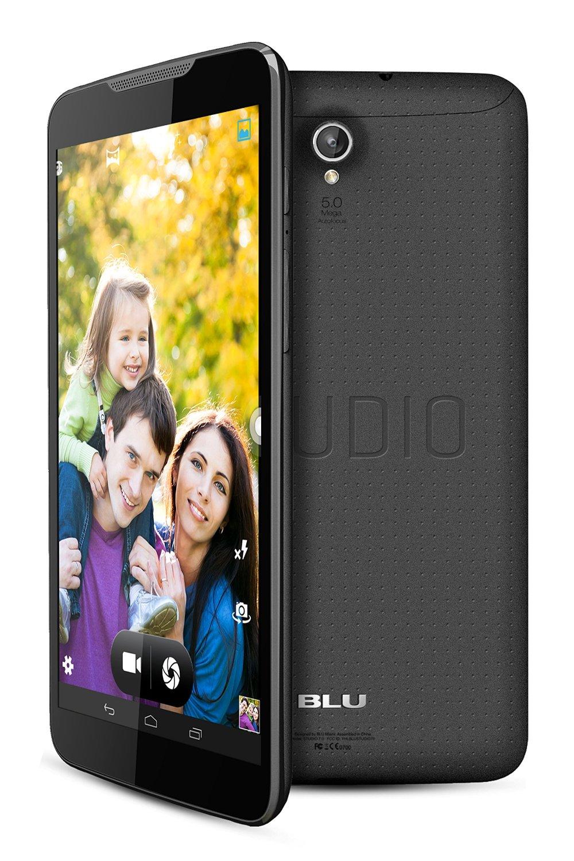 Blu Studio 7.0 4G Phone