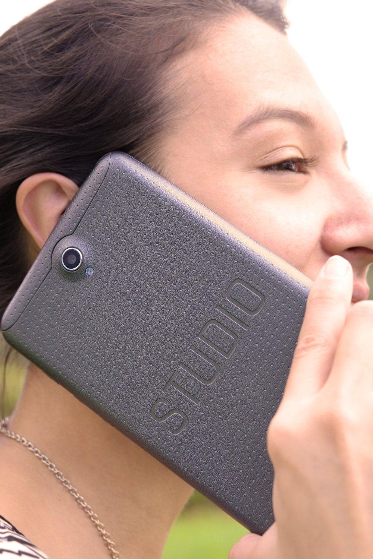 Blu Studio Phablet