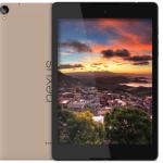 Rogers Nexus 9 LTE Price, Plan, Release Date